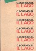 Le Grandi Firme Numero 30 del 1925 (Anno II)