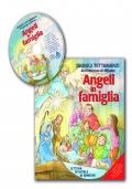 Angeli Arcangeli Angeli custodi