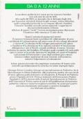 BAMBINO 2000. Manuale pratico di puericultura moderna