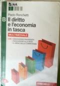 Il diritto e l'economia in tasca