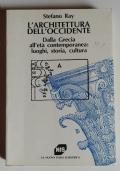 IL MILLEFILM - DIECI ANNI AL CINEMA 1967-1977