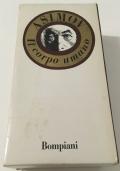 Luigi Luzzatti e la Grande Guerra. Temi e vicende dell'Italia divisa: dall'intervento ai trattati di pace.