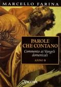 L'ombra della luce. La ricerca di Dio nella poesia italiana del Novecento