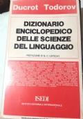 enciclopedia garzanti della musica 1974 volume unico