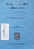chimico crivello - prima traduzione italiana integrale ienedita ed annotata di Abraxa-quadreracles della Chymica Vannus