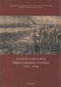 Spazialismo a Venezia. Catalogo della mostra della Fondazione Bevilacqua La Masa