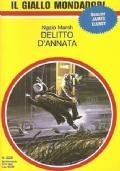 LE TRE PAURE (I CLASSICI DEL GIALLO MONDADORI N. 675) - JONATHAN STAGGE
