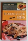 STOCCAFISSO & BACCALA' - SAPORE DI MARE IN TANTE GUSTOSE RICETTE