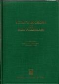 Principi residuali di una delega esaurita (ovvero la crisi del nuovo processo penale)