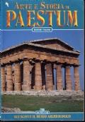 Arte e Storia di Paestum
