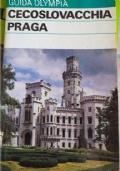 CECOSLOVACCHIA PRAGA