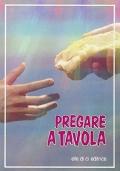 Lo studiolo di Federico da Montefeltro. Volume 1: Il Palazzo Ducale di Gubbio e il restauro del suo studiolo. Volume 2: Le tarsie rinascimentali e il restauro dello studiolo di Gubbio