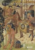 Quaderni cividalesi. Confraternita di Santa Maria dei Battuti - Vol. I