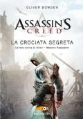 Assasins Creed - La crociata segreta