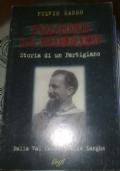 ITALIANE VOLUME II DALLA PRIMA GUERRA MONDIALE AL SECONDO DOPOGUERRA