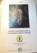 pesci e crostacei d'acqua dolce della provincia di pesaro-urbino
