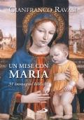 Le meraviglie di Dio. 365 storie di santi, eroi e uomini comuni in 2000 anni di cristianesimo