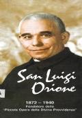 A Roma come gli apostoli. La Nostra Famiglia in pellegrinaggio con il beato Luigi Monza 25-28 settembre 2006