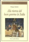 La patria, bene o male almanacco essenziale dell'Italia unita, in 150 date
