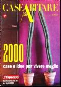 2000 CASE E IDEE PER VIVERE MEGLIO