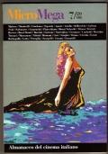 MicroMega n. 9/2006 - L'INDIMENTICABILE '56 (Cinquantenario Ungheria) - [NUOVO]