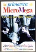 MicroMega n. 2/2007 - ALMANACCO DI SCIENZE - [NUOVO]