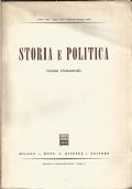 Lo Pseudo-Dionigi areopagita e la società medievale