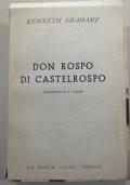 Pisa nel duecento Vita economica e sociale d'una città italiana nel medioevo