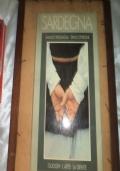 PIER GIUSEPPE ACCORNERO  - PRETE A 19 ANNI - ELLE DI CI -1979 - BUONO