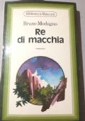 alta via dei monti picentini  itinerari naturalistici dell'Appennino meridionale