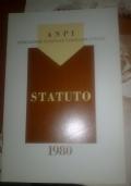 TREDICI ITALIANI PER UN TEDESCO 56° ANNIVERSARIO DELL'ECCIDIO DI VALLORIA 5 APRILE 1944 - 5 APRILE 2000