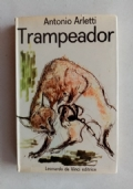TRAMPEADOR