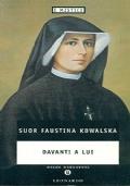 Ave Maria. Con i commenti di Giovanni Paolo II