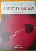 Corso di sistemi v2