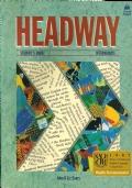 Headway Intermediate Student�s Book