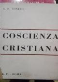 Rossano Veneto scampoli di storia e di vita