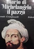 vita segreta di Gabriele D'Annunzio