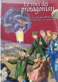 LE VOCI DEI PROTAGONISTI La seconda guerra mondiale nelle testimonianze dei sonicesi