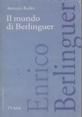 Il mondo di berlinguer