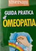GUIDA PRATICA ALL'OMEOPATIA