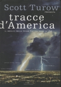 Tracce d� america