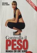 LE 150 RICETTE D'ITALIA