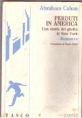 PERDUTI IN AMERICA