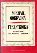 Enigma Gorbaciov
