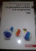 UNA FISARMONICA & TRE GENERAZIONI Paulinu, Bepin, Giampaolo e Agnese i cantastorie