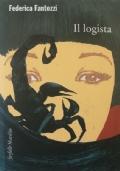 IL LOGISTA
