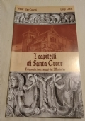 IL PARTITO COMUNISTA ITALIANO - LE FONTI E GLI SVILUPPI STORICI TEORICI E CULTURALI DELLA POLITICA COMUNISTA -comunismo-storia-socialismo-classe operaia