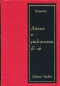 LETTURE LATINE. Con traduzioni letterali italiane per la terza media