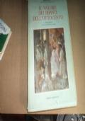 Ada Peyrot LE VALLI DI SUSA E DEL SANGONE /// Tipografia Torinese Editrice 1986