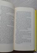 Lotto 2 libri Lisa Scottoline: La morte del cliente + L'angolo del diavolo